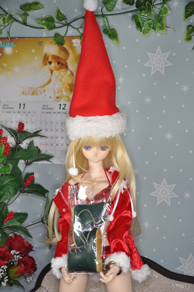 f:id:ryouse1366:20121224015052j:image