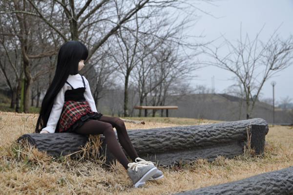 f:id:ryouse1366:20121230203448j:image