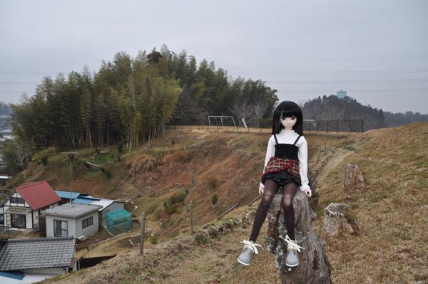 f:id:ryouse1366:20121230203456j:image