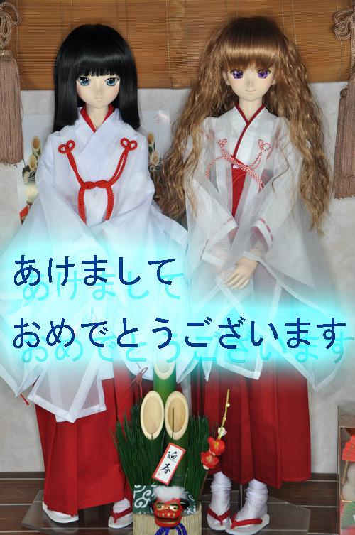 f:id:ryouse1366:20130101210045j:image