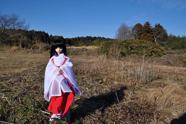 f:id:ryouse1366:20130101210133j:image