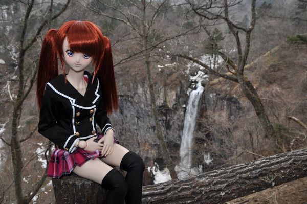 f:id:ryouse1366:20130320173559j:image