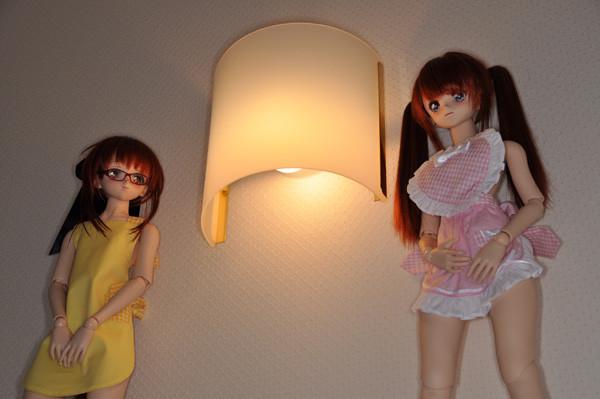 f:id:ryouse1366:20130418120148j:image