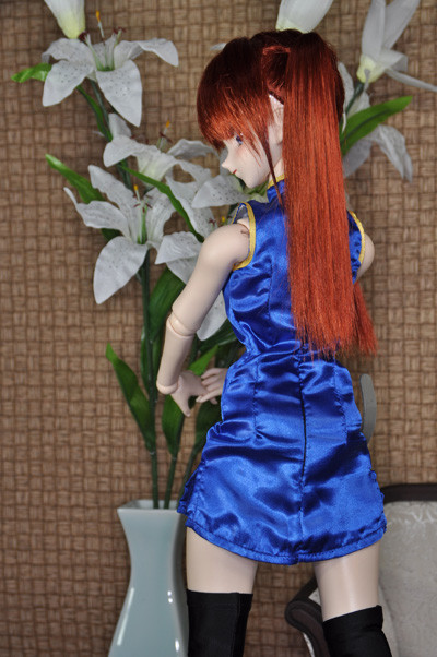 f:id:ryouse1366:20130511201746j:image