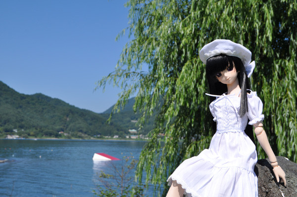 f:id:ryouse1366:20130807175020j:image