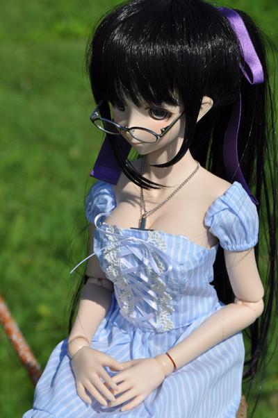 f:id:ryouse1366:20130908125254j:image