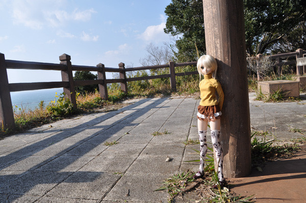 f:id:ryouse1366:20140102214639j:image