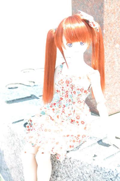 f:id:ryouse1366:20140606121224j:image