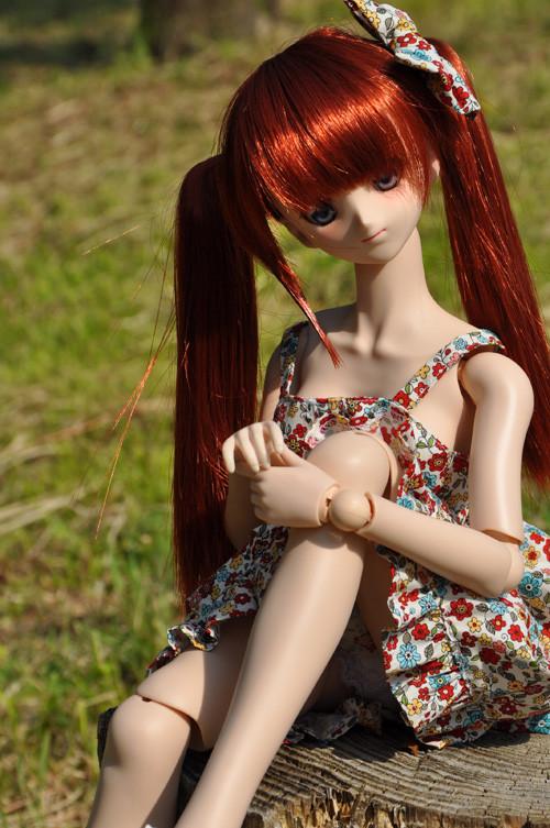 f:id:ryouse1366:20140606121302j:image