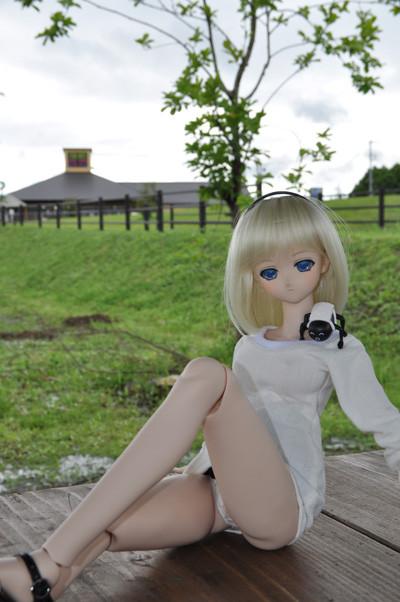 f:id:ryouse1366:20140615205359j:image