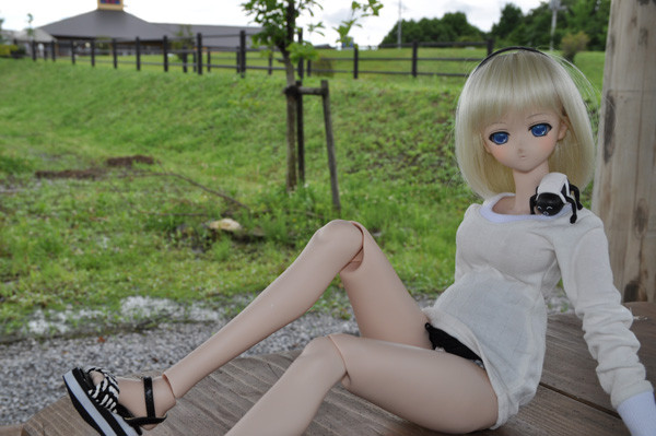 f:id:ryouse1366:20140615205400j:image