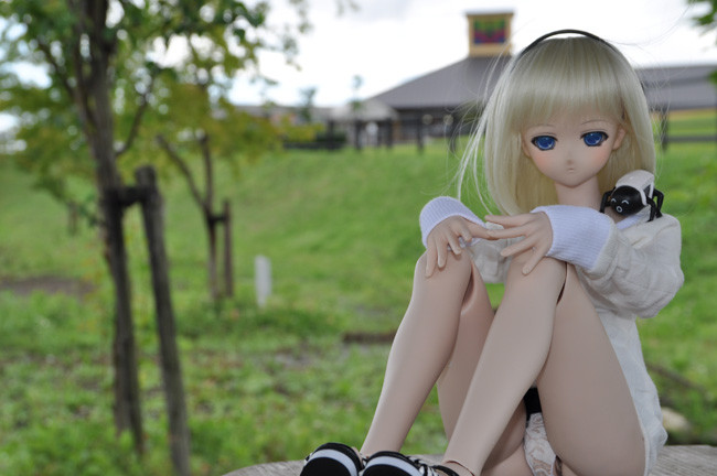 f:id:ryouse1366:20140615205401j:image