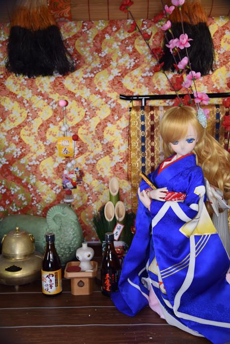f:id:ryouse1366:20150101161324j:image