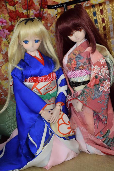 f:id:ryouse1366:20150103155859j:image