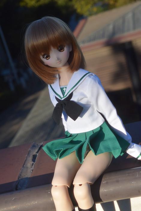 f:id:ryouse1366:20150202112143j:image