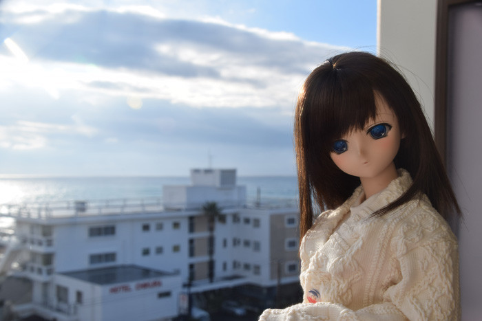 f:id:ryouse1366:20150206163556j:image