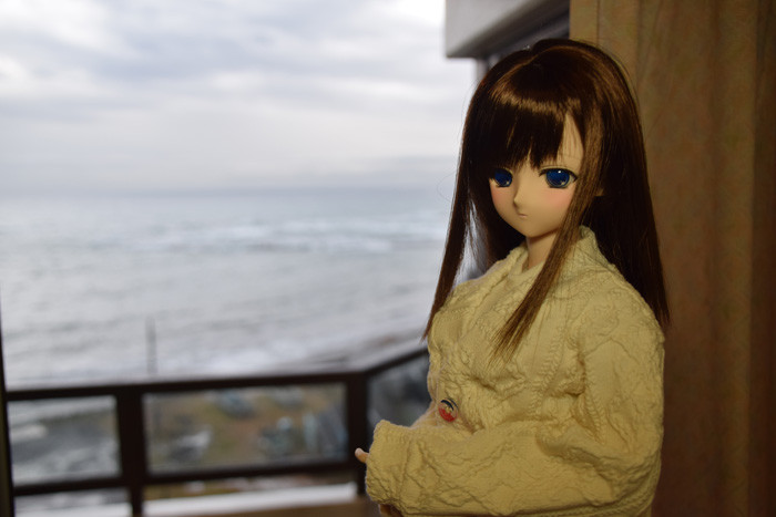 f:id:ryouse1366:20150206163606j:image