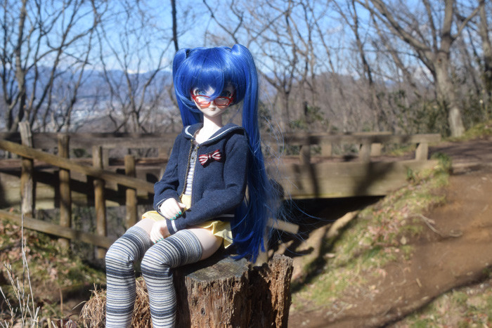 f:id:ryouse1366:20150310112448j:image