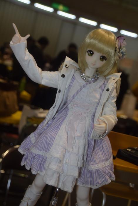 f:id:ryouse1366:20150320202229j:image