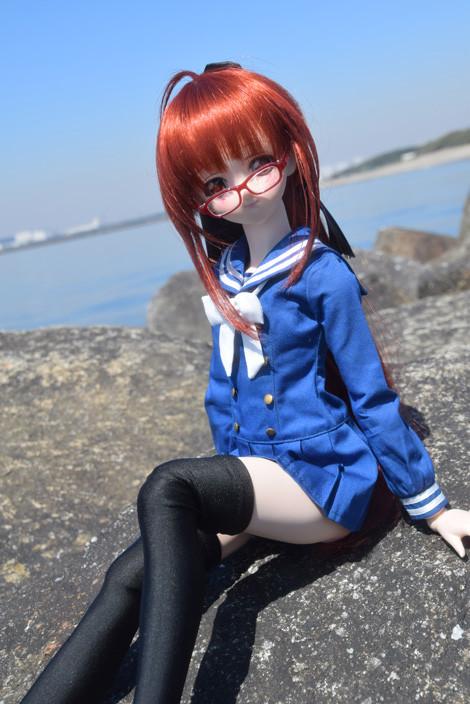 f:id:ryouse1366:20150328193536j:image