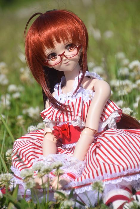 f:id:ryouse1366:20150511174402j:image