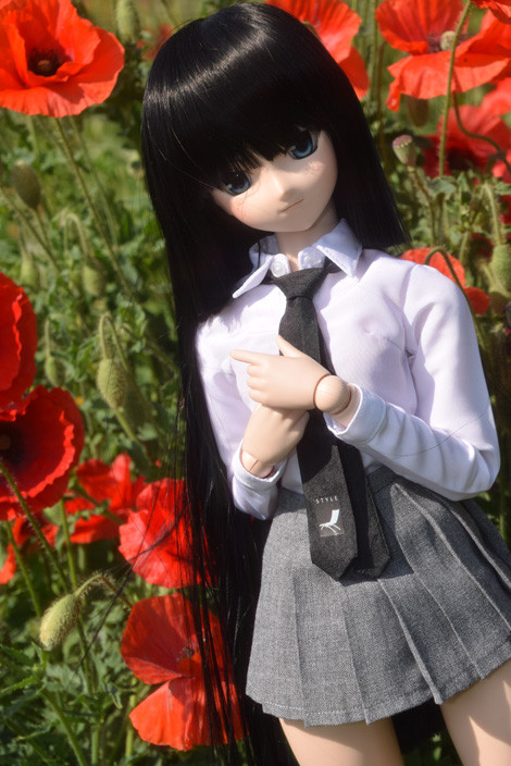 f:id:ryouse1366:20150518162238j:image