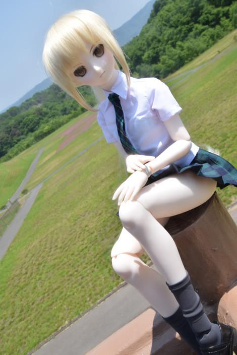 f:id:ryouse1366:20150522111905j:image