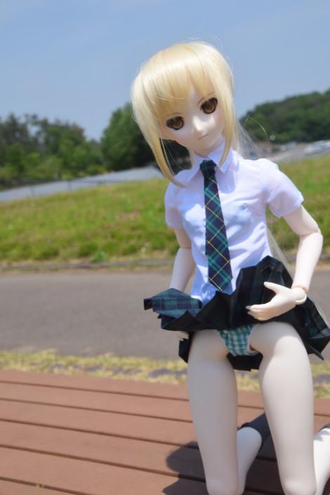 f:id:ryouse1366:20150522112001j:image
