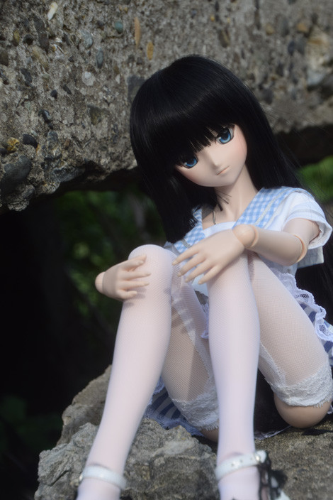 f:id:ryouse1366:20150527094008j:image