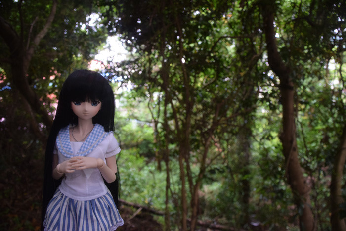 f:id:ryouse1366:20150527094014j:image