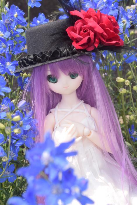 f:id:ryouse1366:20150530065601j:image