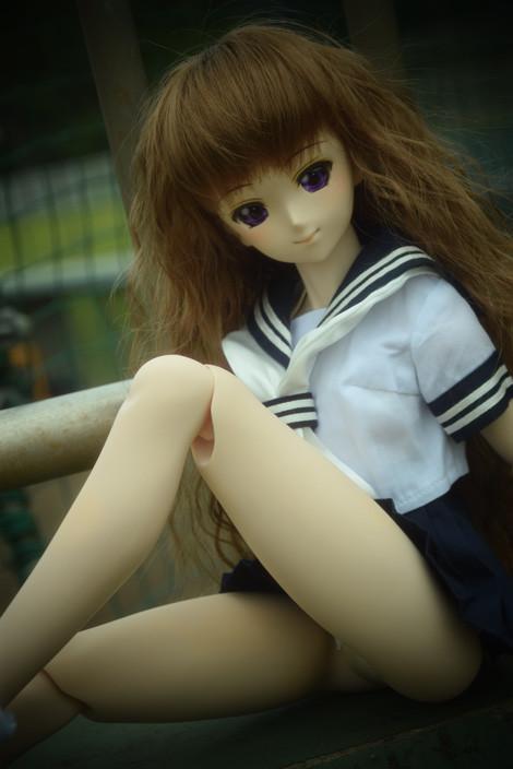 f:id:ryouse1366:20150619154610j:image