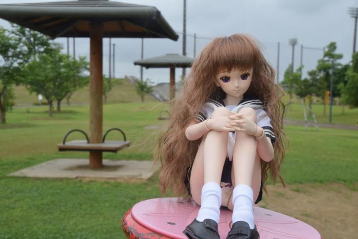 f:id:ryouse1366:20150619154717j:image