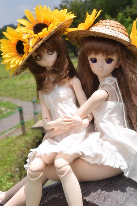 f:id:ryouse1366:20150622213051j:image