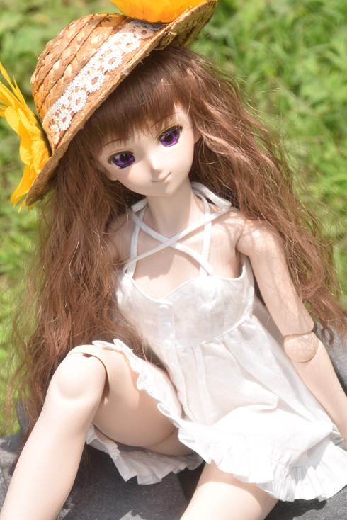 f:id:ryouse1366:20150623174238j:image