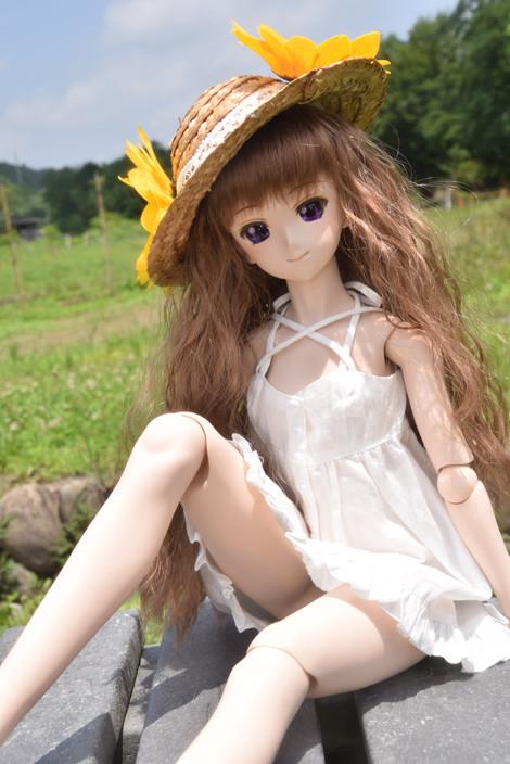 f:id:ryouse1366:20150623174239j:image