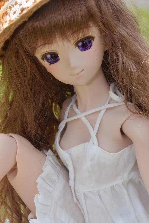 f:id:ryouse1366:20150623174240j:image