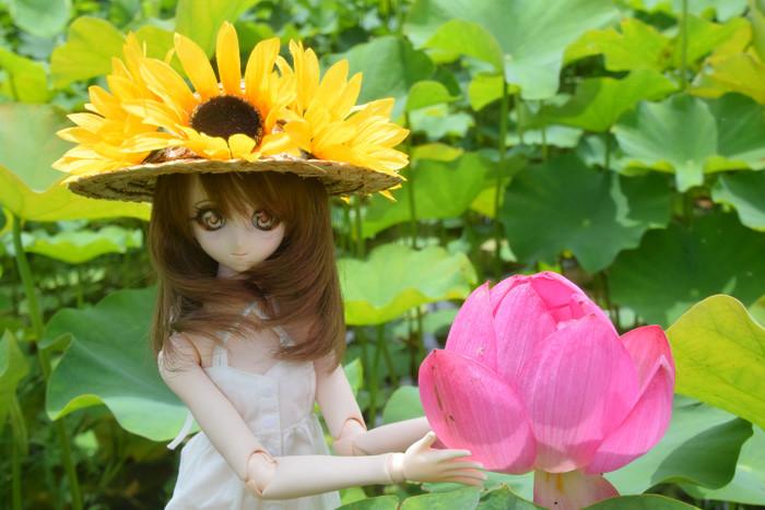 f:id:ryouse1366:20150624111801j:image