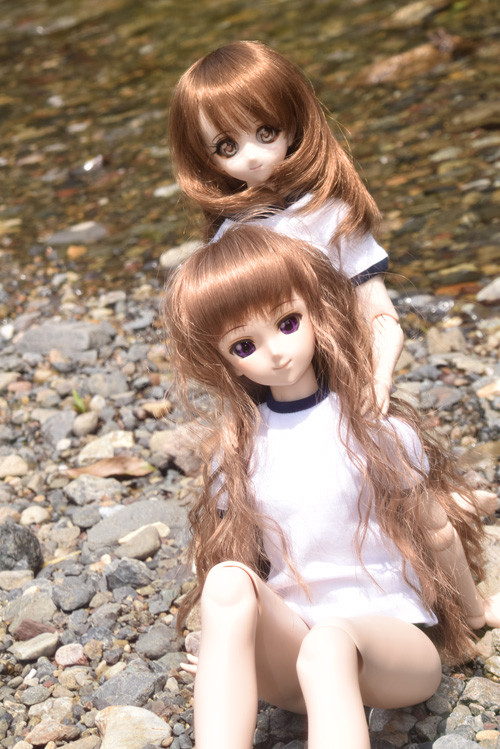 f:id:ryouse1366:20150624112011j:image