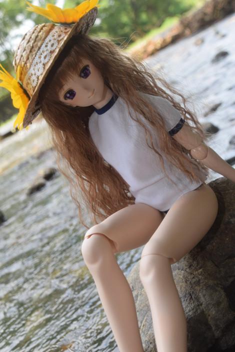 f:id:ryouse1366:20150624112015j:image
