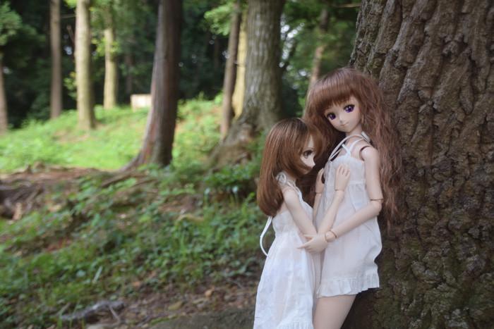 f:id:ryouse1366:20150624112245j:image