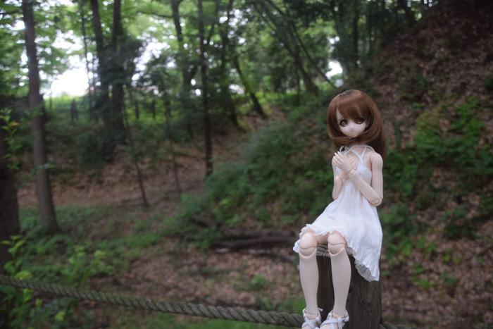 f:id:ryouse1366:20150624112251j:image
