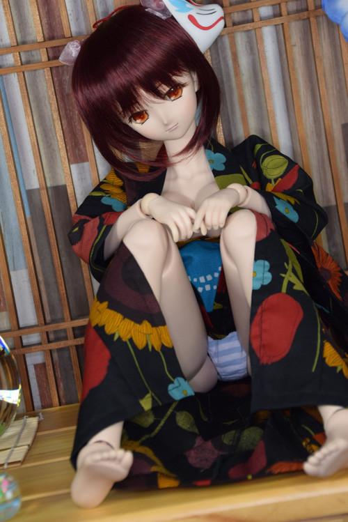f:id:ryouse1366:20150706152008j:image