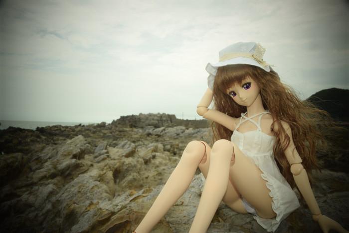 f:id:ryouse1366:20150901221849j:image