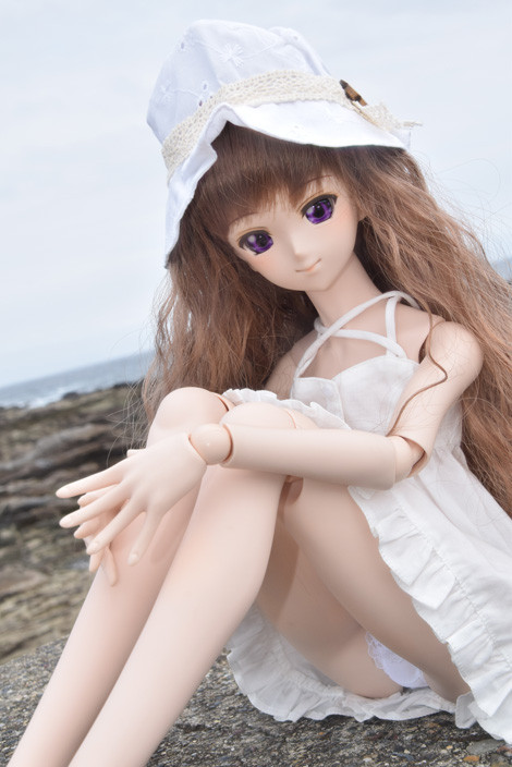 f:id:ryouse1366:20150901221856j:image