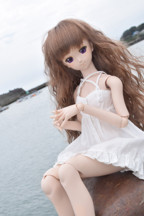 f:id:ryouse1366:20150901221901j:image