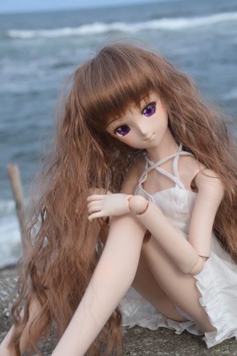 f:id:ryouse1366:20150901221937j:image