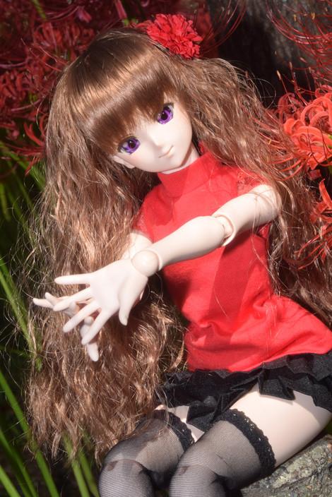 f:id:ryouse1366:20150923155404j:image