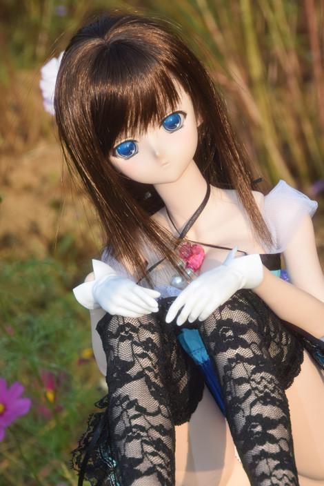 f:id:ryouse1366:20151107091742j:image