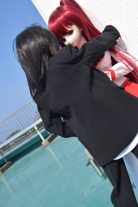 f:id:ryouse1366:20151109111746j:image